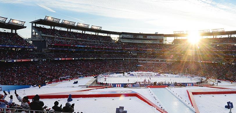 newest d52fb b4343 NHL Winter Classic Tickets | Vivid Seats