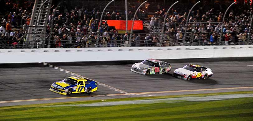 Daytona 500 Tickets 2021 Vivid Seats