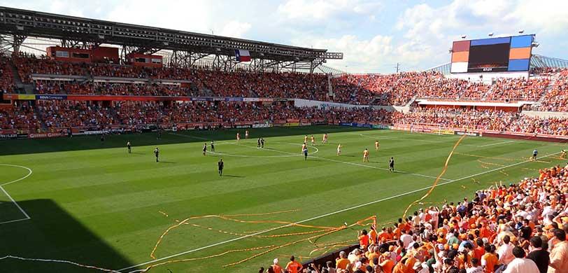 Dynamo Tickets Vivid Seats