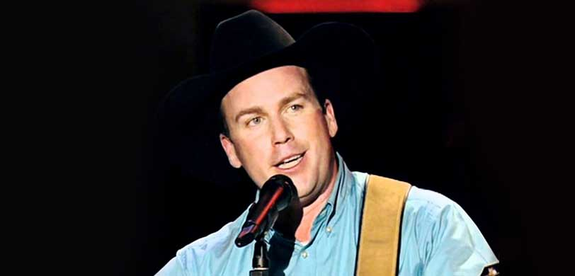 Toyota Fayetteville Nc >> Buy Rodney Carrington Tickets for Shows in 2019