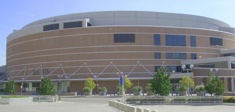 8f2b234b1 chesapeake-energy-arena.jpg