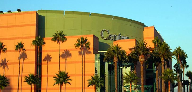 Honda Center Tickets - Honda Center Information - Honda