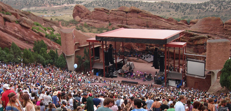 Red Rocks Schedule 2020.Red Rocks Concerts Red Rocks Concerts 2020 Tickets 2019 09 11