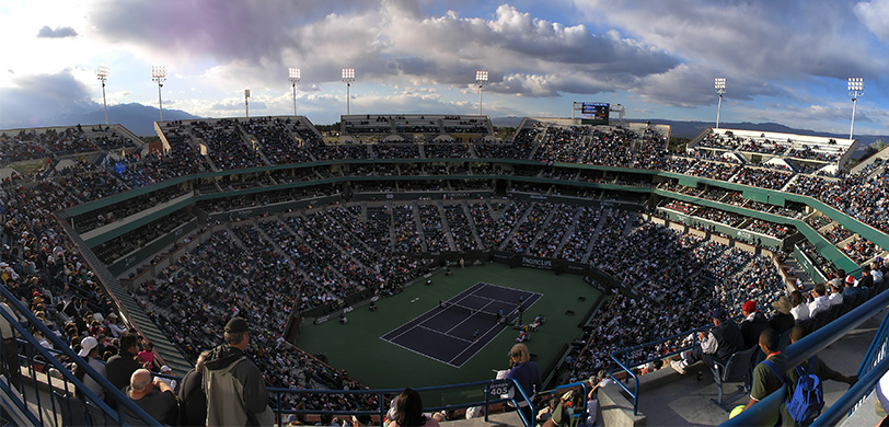 indian wells tennis garden tickets indian wells tennis garden seating chart vivid seats - Indian Wells Tennis Garden