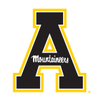 Appalachian State Mountaineers Mens Basketball