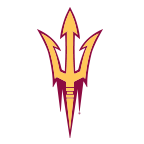 Arizona State® Sun Devils®