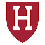Harvard Crimson Mens Basketball