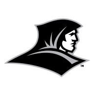 Providence College Friars Hockey