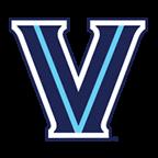 Villanova Wildcats Mens Basketball
